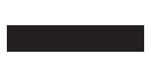zien logo