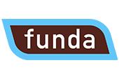 funda logo