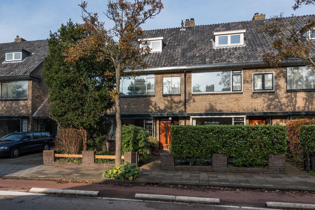 Schoutenburgstraat 9, 2343 XS Oegstgeest