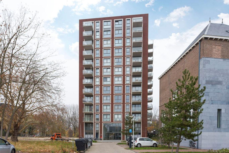 Dankmeijerpad 185, 2333 BS Leiden