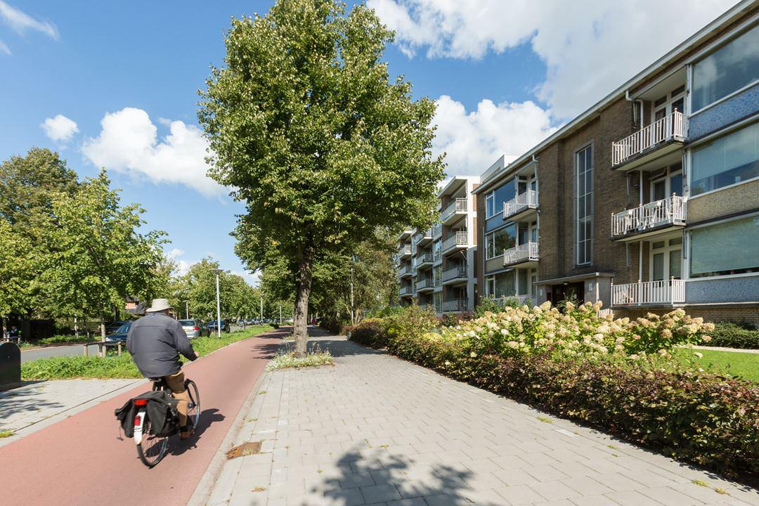 Verlengde Schrans 105 b, 8932 NM Leeuwarden