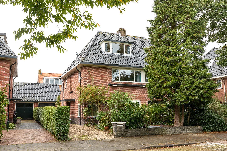 Kamerlingh Onnesweg 245, 1223 JH Hilversum