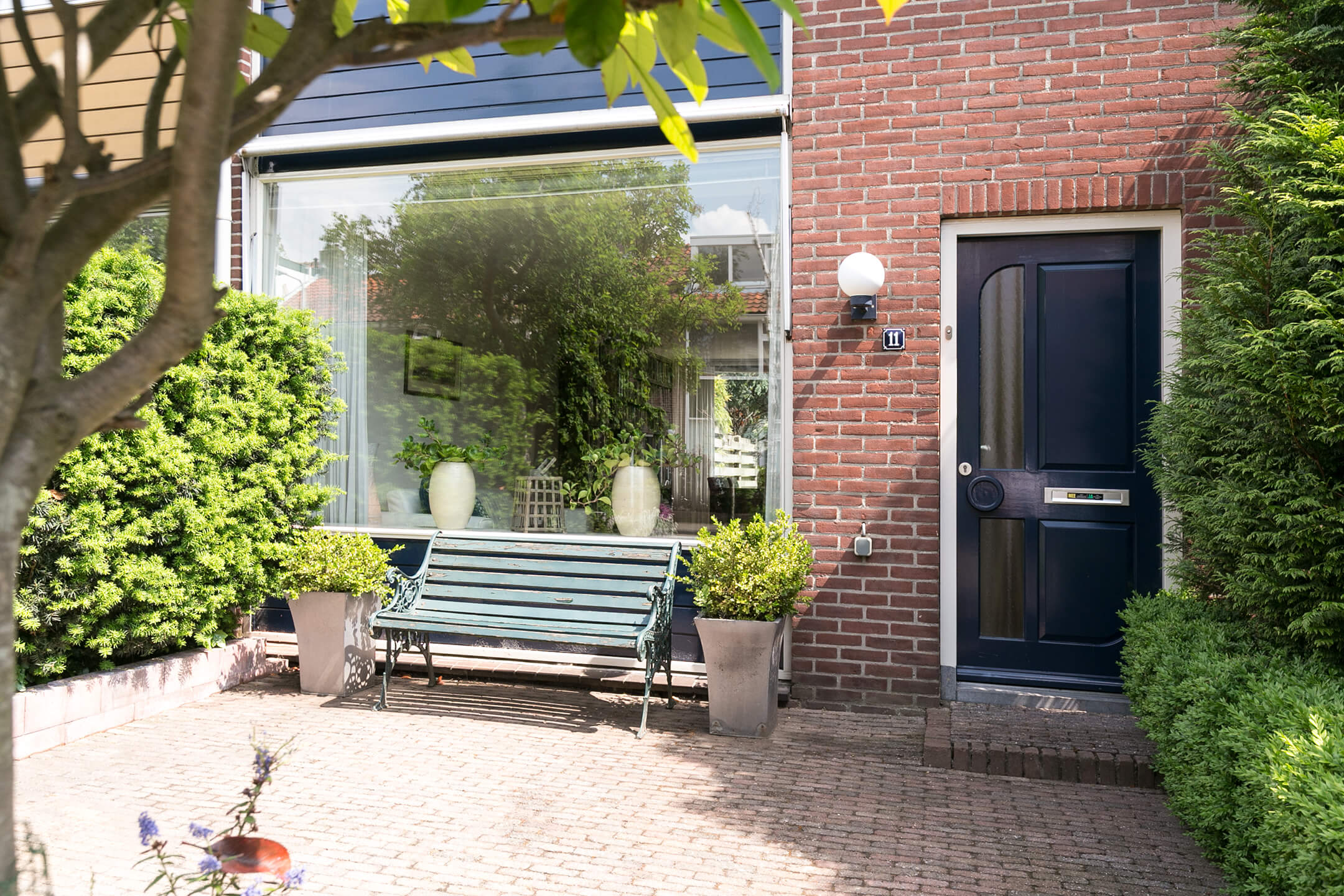 Parelstraat 11 2332 JK,Leiden,4 Bedrooms Bedrooms,1 BathroomBathrooms,Woonhuis,Parelstraat ,1017