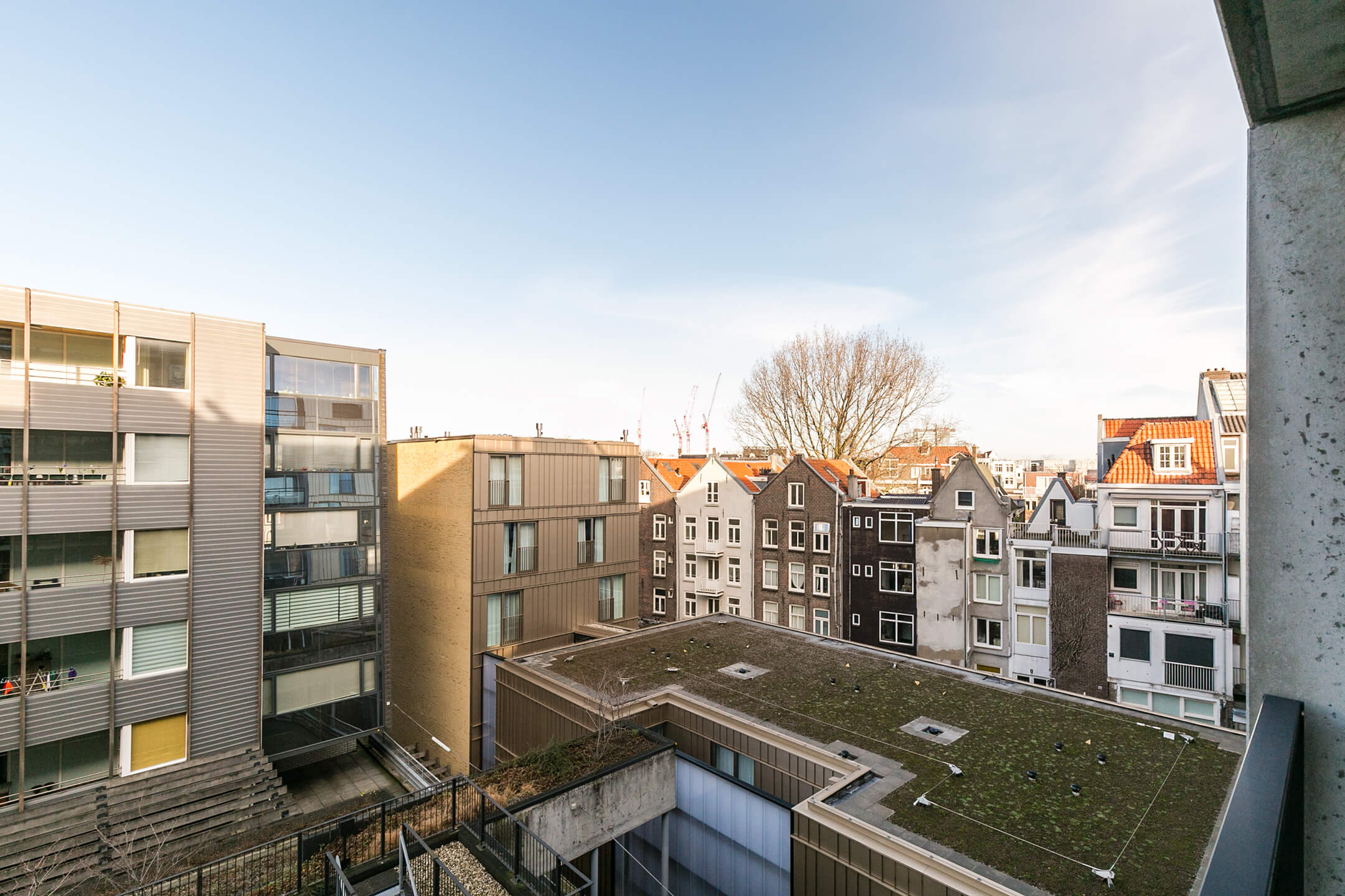 Valkenburgerstraat 22 E1011 LZ, Amsterdam, 2 Bedrooms Bedrooms, ,1 BathroomBathrooms,Appartement,Te koop,de Valkenburgh,Valkenburgerstraat,4,1032